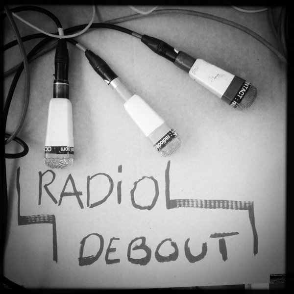RadioDebout_Avril16