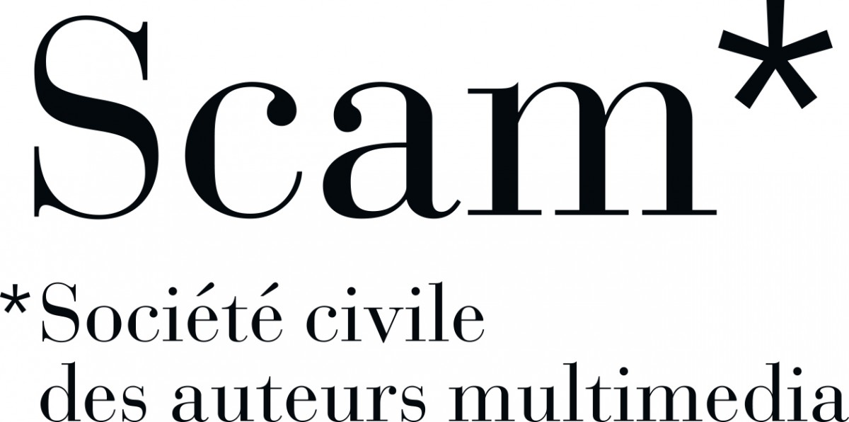 LogoScamNoir_developpe2
