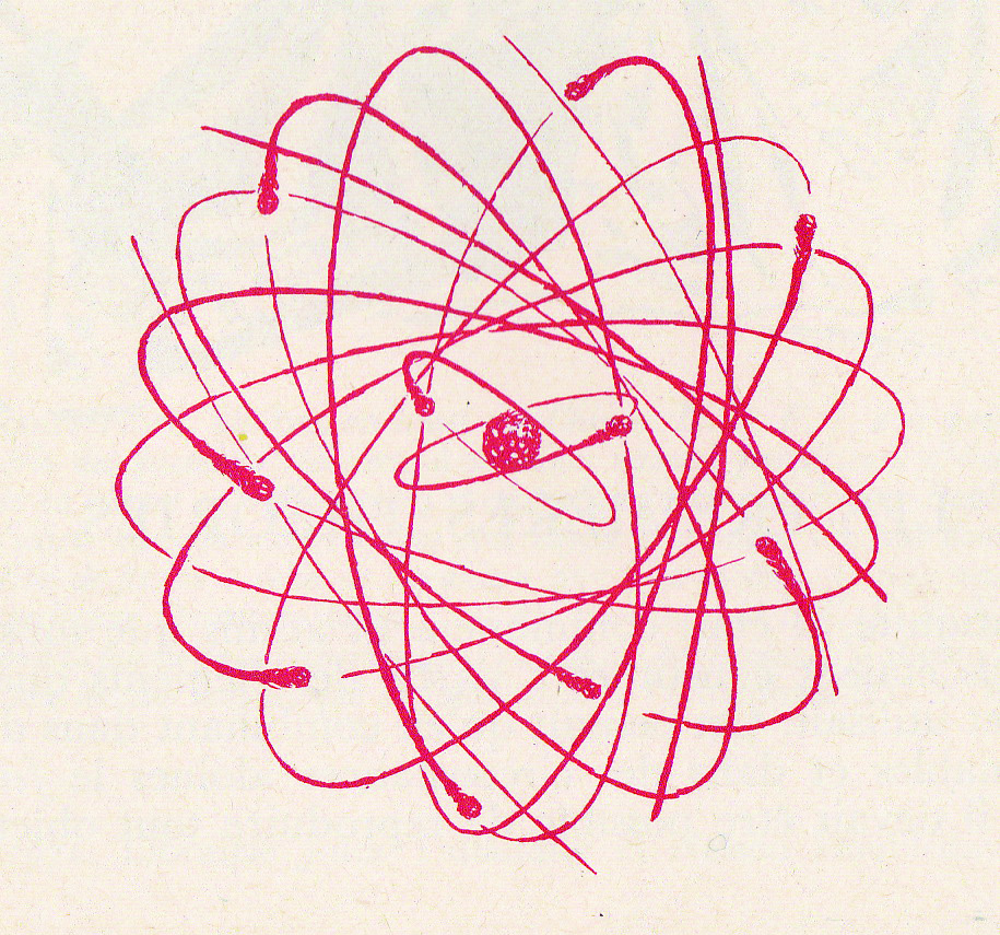 SciencesDuMonde_no97_1971_EnergieAtomique_atomique