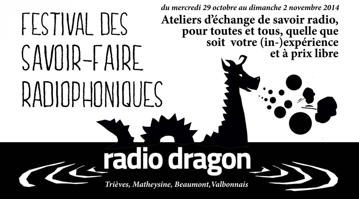 ateliers-radio-dragon