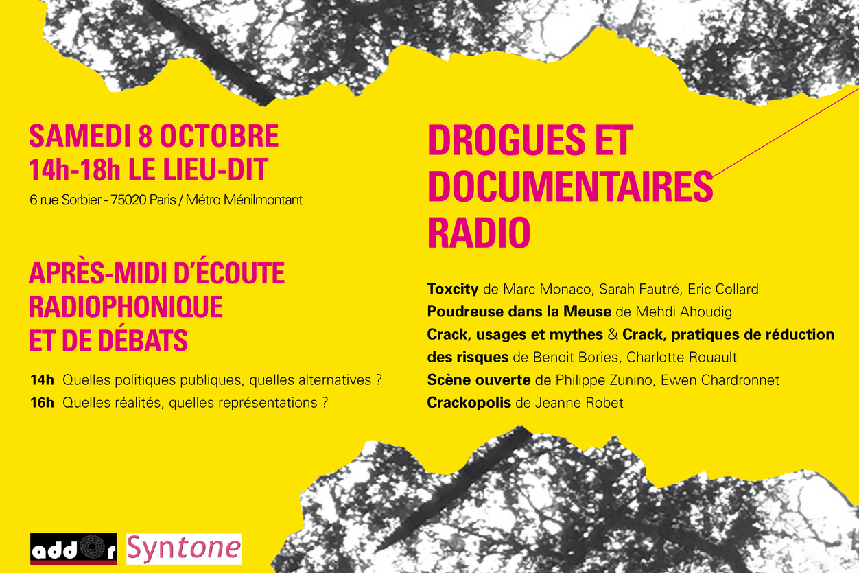 drogues_documentaires_addor_syntone_8_octobre