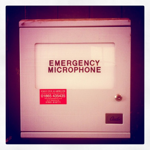 emergency-microphone.jpg
