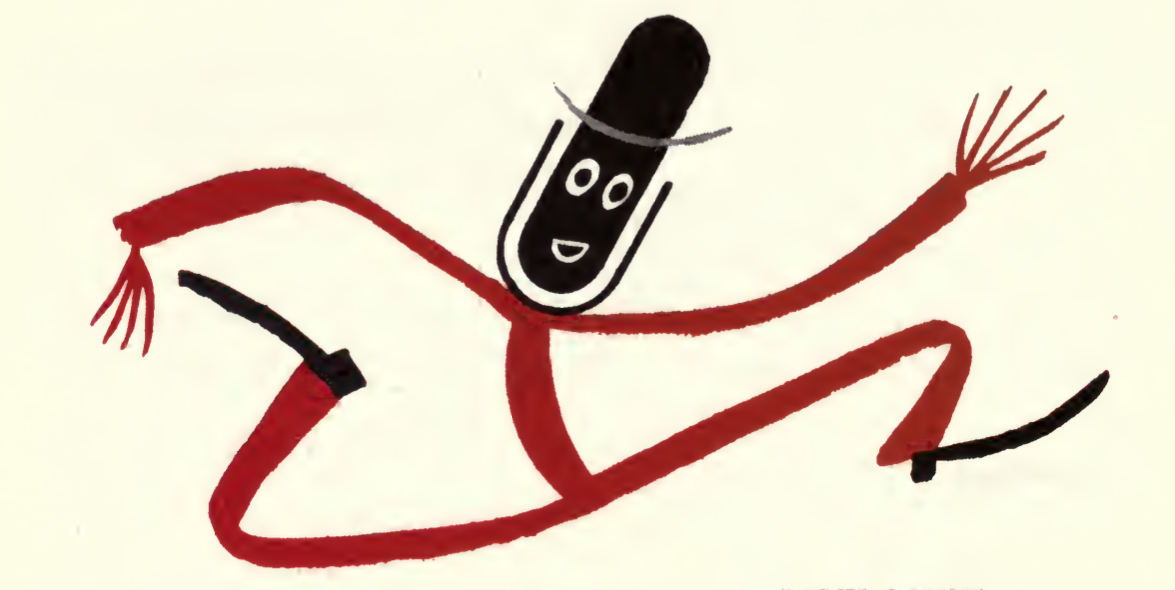 Illustration issue de Radio Alphabet